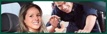 Washington TWP Locksmith, Washington TWP, NJ 856-355-8873