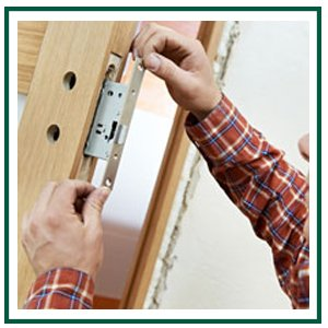 Washington TWP Locksmith Washington TWP, NJ 856-355-8873